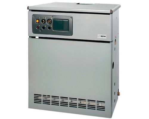 Напольный газовый котел SIME RMG 70 MK. II