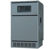 Напольный газовый котел SIME RS 129 MK. II